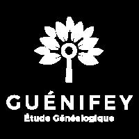 Guenifey-logo-blanc-web